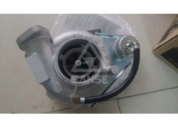 JO8E Engine Turbocharger Parts 787846-5001 For Excavator SK350-8 Diesel Engine Parts