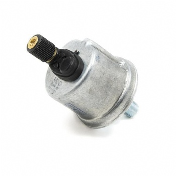 Cummins diesel engine parts transducer 3913627