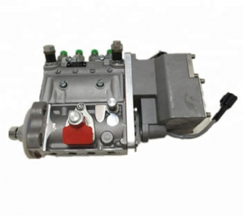 Cummins 5262669 4bt pump diesel engine parts