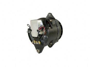 Cummins-diesel-engine-parts-alternator-3935531