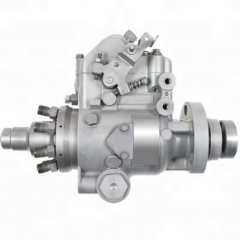 cummins diesel fuel injection pump 3966496