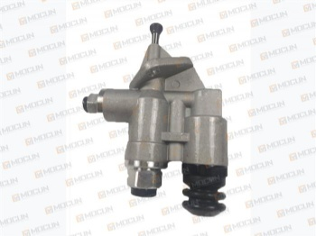3936316 6736-71-5781 Transfer Fuel Pump For 6CT PC300-7 Excavator Engine Parts