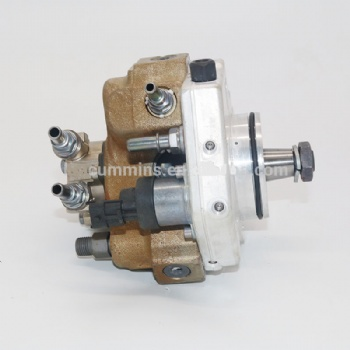cummins Fuel Pump 5264248